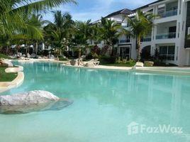 1 Habitación Apartamento en venta en , La Altagracia Estrella Dominicus