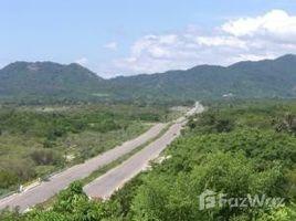 N/A Terreno (Parcela) en venta en , Nayarit S/N Carretera Pta de Mita, Riviera Nayarit, NAYARIT