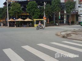 2 Bedrooms House for rent in Thuan Giao, Binh Duong Cho thuê MB nhà đường D1 khu dân cư Việt Sing giá 9 triệu/th hợp với bán đồ ăn, kinh doanh nhỏ lẻ