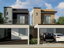 3 Bedrooms House for sale in , Cortes House for Sale in San Pedro Sula