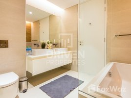 3 Bedrooms Apartment for sale in Bluewaters Residences, Dubai Apartment Building 9
