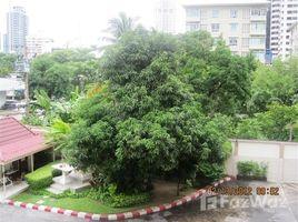 2 Bedrooms Condo for rent in Khlong Tan Nuea, Bangkok Charan Tower