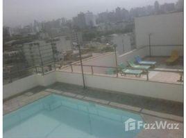 1 Habitación Casa en alquiler en Chorrillos, Lima ALBERTO DEL CAMPO, LIMA, LIMA