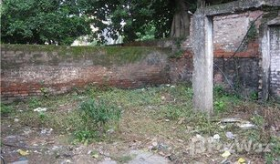 N/A Property for sale in Alipur, West Bengal