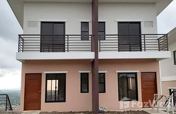 Village East 3 Residences in Baras, Calabarzon