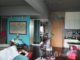 Studio Condo for sale in Kathu, Phuket Green Golf Condo