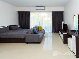 Studio Apartment for rent in Karon, Phuket Chic Condo