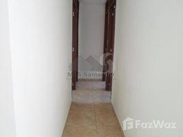 3 Habitaciones Apartamento en venta en , Santander TRANSVERSAL ORIENTAL METROPOLITANA #47-36