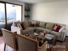 4 Habitaciones Casa en alquiler en San Jode de Maipo, Santiago Las Condes