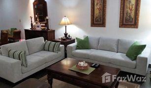 2 Habitaciones Apartamento en venta en , Guanacaste Playa Langosta