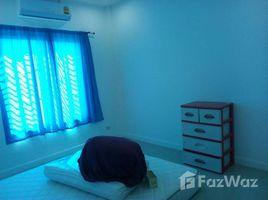 2 Bedrooms House for sale in Hua Hin City, Hua Hin #บ้านหัวหินราคาไม่เกิน2ล้าน ,#บ้านหัวหิน ซอย 6 , #หัวหินบ่อฝ้าย