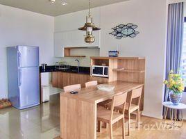 2 Bedrooms Condo for sale in Phra Khanong Nuea, Bangkok Blocs 77