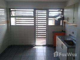 3 Habitaciones Apartamento en alquiler en , Chaco JUAN B. JUSTO al 100