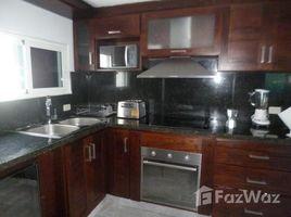2 Habitaciones Apartamento en venta en , Puerto Plata Puerto Plata