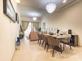 2 chambres Appartement a vendre à Mirdif Hills, Dubai Janayen Avenue