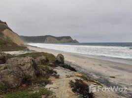N/A Terreno (Parcela) en venta en Salango, Manabi Investment Opportunity-Private Beach 2,21 Hectares With Private Road to Private Beach, Salango, Manabí
