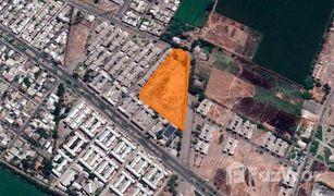 N/A Propiedad en venta en Requinao, Libertador General Bernardo O'Higgins