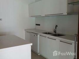 3 Bedrooms Condo for sale in Khlong Tan, Bangkok Belgravia Residences
