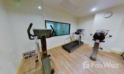 Photos 1 of the Communal Gym at Le Raffine Sukhumvit 24
