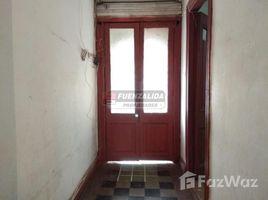 2 Bedrooms House for sale in Santiago, Santiago Recoleta