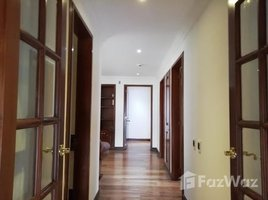 3 Bedrooms Apartment for sale in , Cundinamarca CALLE 131 CRA 5