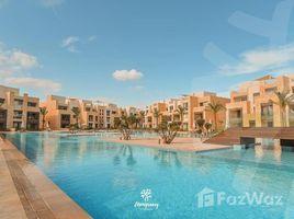 1 غرفة نوم شقة للبيع في Al Gouna, الساحل الشمالي Mangroovy Residence