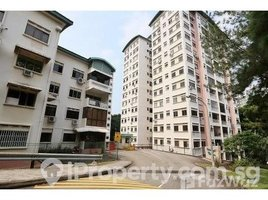 3 Bedrooms Apartment for sale in Monk's hill, Central Region Cavenagh Road