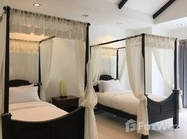 3 Bedrooms Villa for rent in Kamala, Phuket Kamala Paradise 2