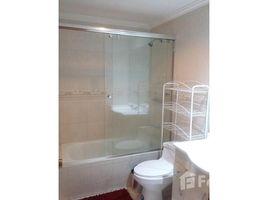 недвижимость, 2 спальни в аренду в Cuenca, Azuay Apartment For Rent in Av. Ordóñez Lasso - Cuenca