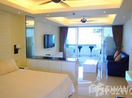 Studio Condo for sale in Patong, Phuket Phuket Palace