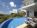 3 Bedrooms House for sale at in Kamala, Phuket - U18933