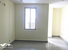 2 Bedrooms House for sale in Tuek Thla, Phnom Penh Other-KH-59438