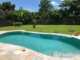 3 Bedrooms Villa for sale in Sam Roi Yot, Hua Hin Hana Village