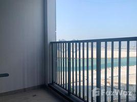 2 Bedrooms Apartment for rent in Shams Abu Dhabi, Abu Dhabi The Bridges