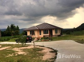 3 Bedrooms House for sale in Makluea Kao, Nakhon Ratchasima Modern House