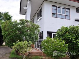 5 Bedrooms House for sale in Kathu, Phuket 5 Bedroom Private House For Sale In Kathu