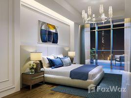 1 Bedroom Apartment for sale in , Dubai Imperial Avenue