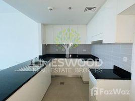 2 Bedrooms Apartment for rent in , Dubai Al Hamriya Building