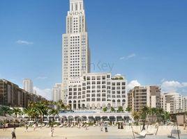 1 chambre Appartement a vendre à , Dubai Sunrise Bay