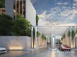 4 Bedrooms Villa for sale in Nong Bon, Bangkok Bibury Srinakarin