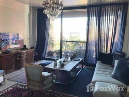 2 Habitaciones Apartamento en venta en , Buenos Aires AVENIDA MARQUEZ al 600