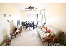 4 Habitaciones Apartamento en venta en , Buenos Aires Guido al 1100 entre America y Copello