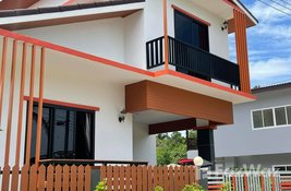 3 bedroom House for sale at in Surat Thani, Thailand