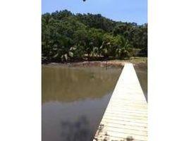 N/A Terreno (Parcela) en venta en , Islas De La Bahia Adjoins Resort Property, Roatan, Islas de la Bahia