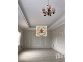 5 Bedrooms Villa for sale in , Sharjah Al Azra