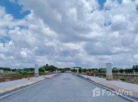 N/A Land for sale in Cu Chi, Ho Chi Minh City Bán đất Củ Chi SHR XD tự do, ngay TTTM, cam đoan sinh lời +66 (0) 2 508 8780%/năm, giá 1,3 tỷ - 1,5tỷ, CK 2%