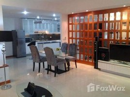 2 Bedrooms Condo for rent in Nong Prue, Pattaya Jomtien Plaza Condotel