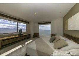 5 Habitaciones Departamento en venta en , Nayarit 32 PASEO DE LOS COCOTEROS 161