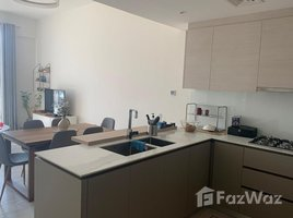 1 Bedroom Apartment for sale in Tuscan Residences, Dubai Oxford Residence 2