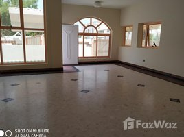 3 Bedrooms Villa for rent in , Sharjah Sharqan